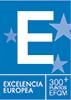 Compromiso Excelencia Europea